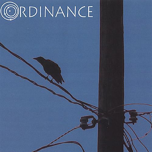Ordinance - Crow