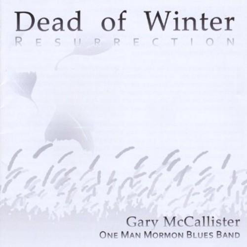 Dead of Winter: Resurrection