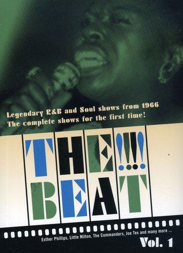 Best: DVD Series