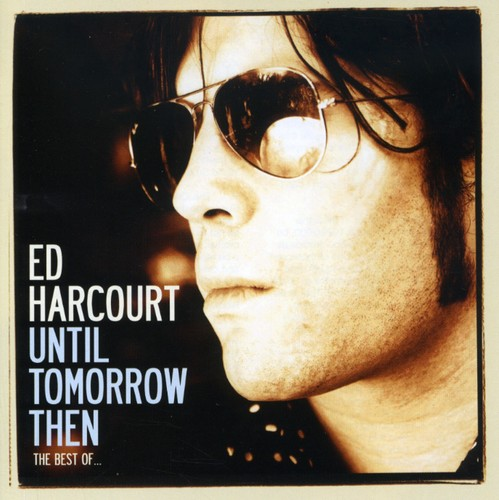 Until Tomorrow Then: The Best of