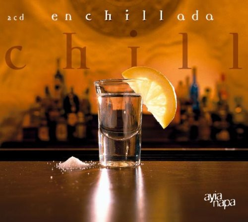 Enchillada