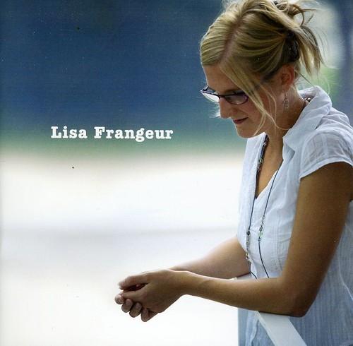 Lisa Frangeur