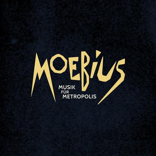 Musik Fur Metropolis