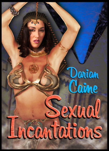 Sexual Incantations