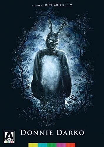 Donnie Darko [Movie] - Donnie Darko [Special Edition]