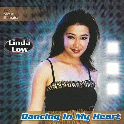 Dancing in My Heart