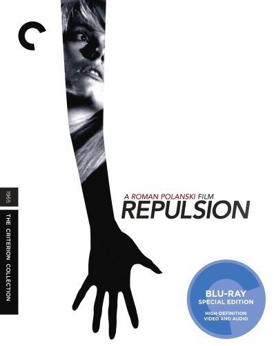 Repulsion (Criterion Collection)