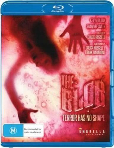 Blob [Import]
