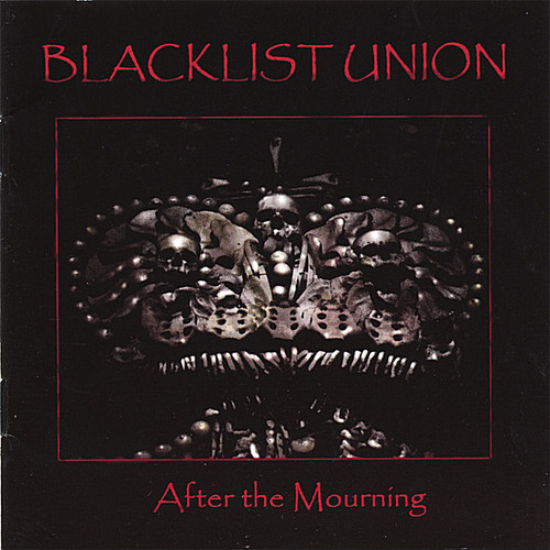 After the Mourning