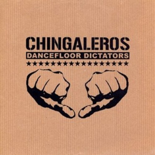 Dancefloor Dictators