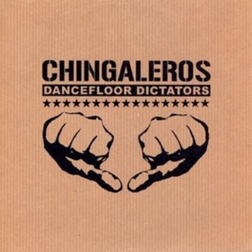 Dancefloor Dictators