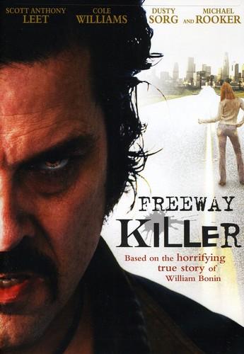 Freeway Killer
