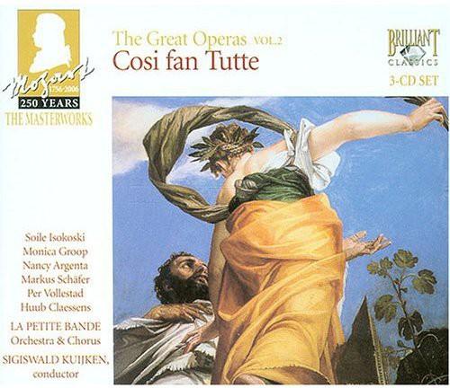 Great Operas 2