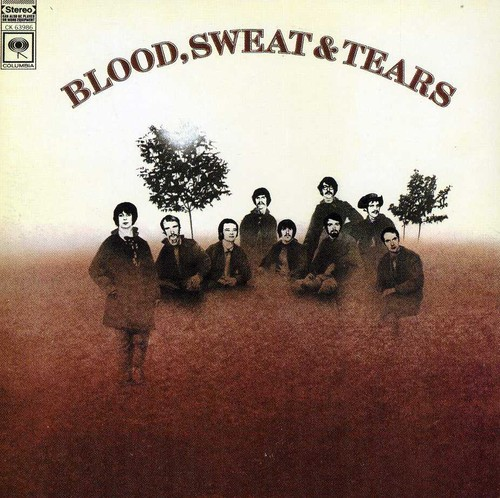 Blood, Sweat & Tears - Blood Sweat and Tears [Expanded]