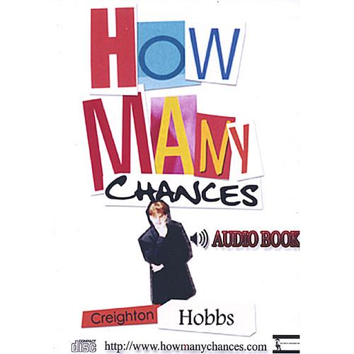 How Many Chances