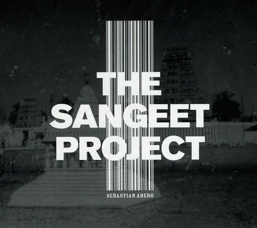 Sangeet Project