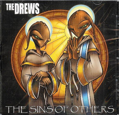 Sins of Others