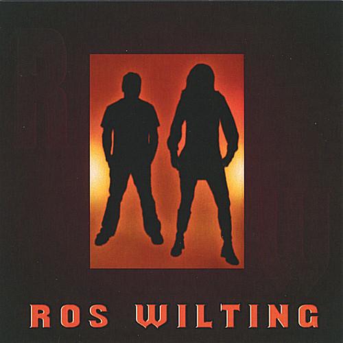 Ros Wilting