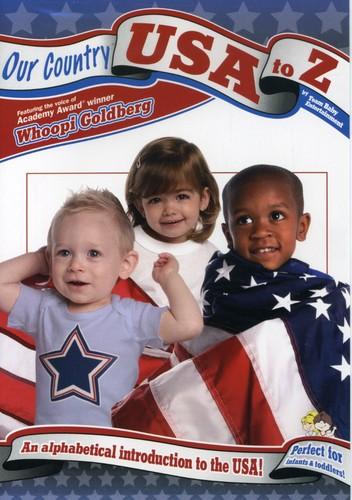Team Baby: Nascar Baby/ USA-Z