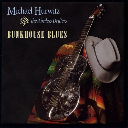 Bunkhouse Blues