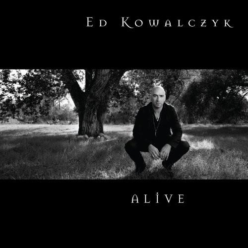 Alive [Import]