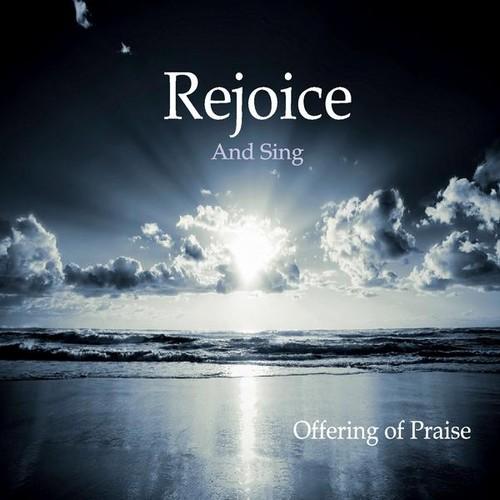 Offering of Praise