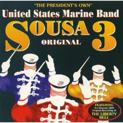 Sousa 3