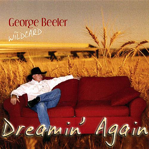 Dreamin Again