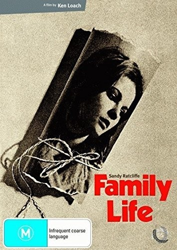 Family Life [Import]