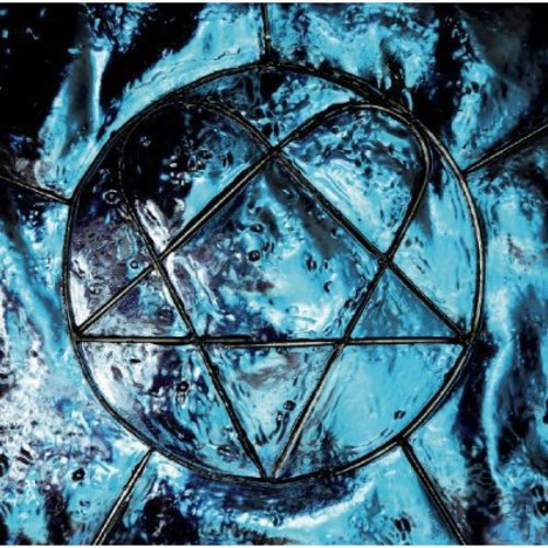 XX: Two Decades of Love Metal [Import]