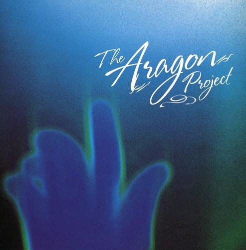 Aragon Project