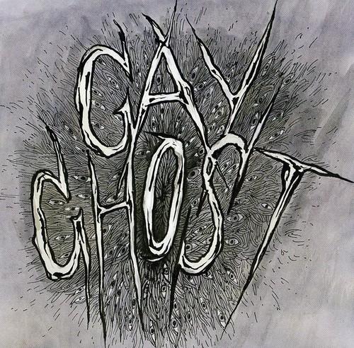 Gay Ghost