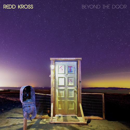 Redd Kross - Beyond The Door [LP]