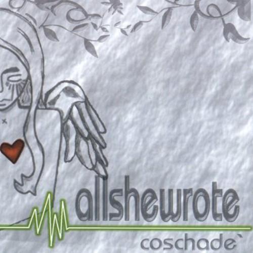 Coshade