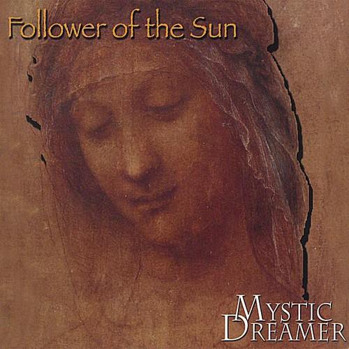 Follower of the Sun