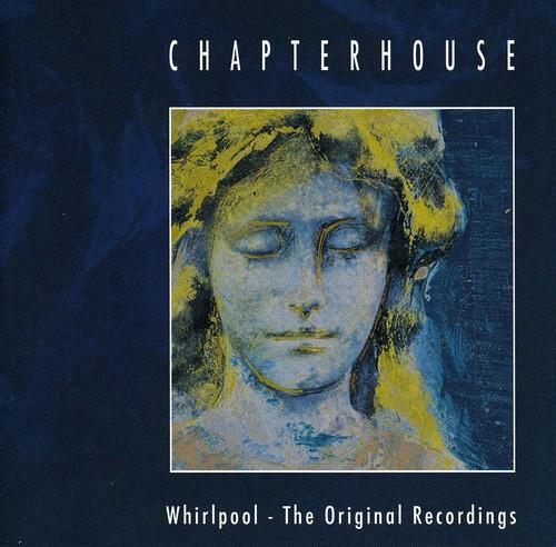 Whirlpool-The Original R