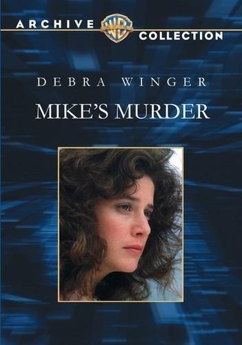 Mikes Murder