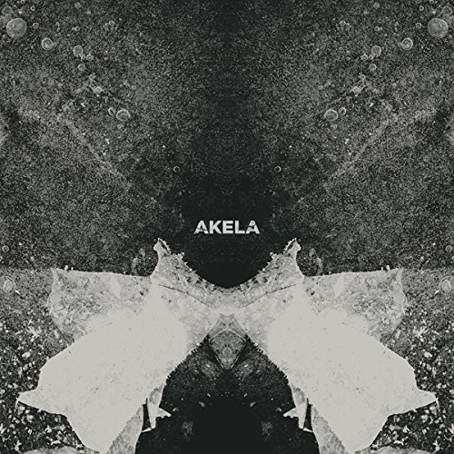 Akela [Import]