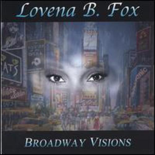 Broadway Visions