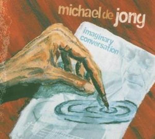Imaginary Conversation