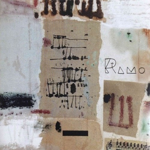 Ramo [Import]