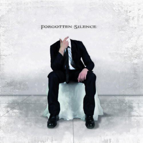 Forgotten Silence [Import]