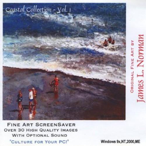 Coastal Collection 1