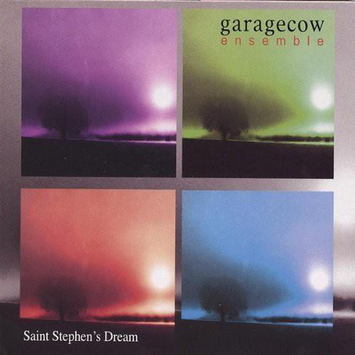 Saint Stephens Dream
