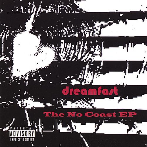 No Coast EP