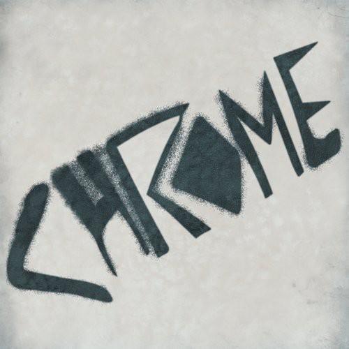 Chrome - Visitation