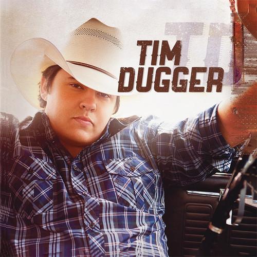 Tim Dugger
