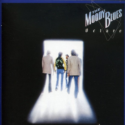 The Moody Blues - Octave [Remastered]