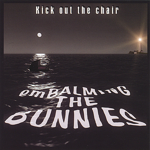 Kick Out the Chair