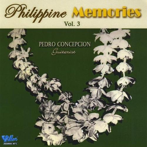 Philippine Memories 3